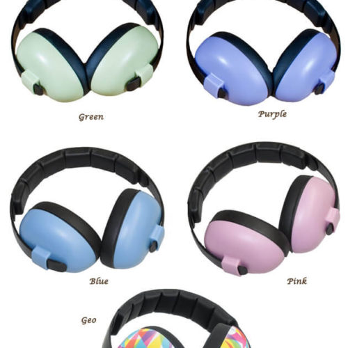 NNS001E-Baby-Banz-Infant-Hearing-Protection-Earmuff-dropnoise-5