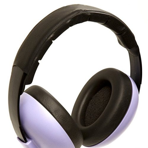 NNS001E-1-Baby-Banz-Infant-Hearing-Protection-Earmuff-Purple-Dropnoise-2