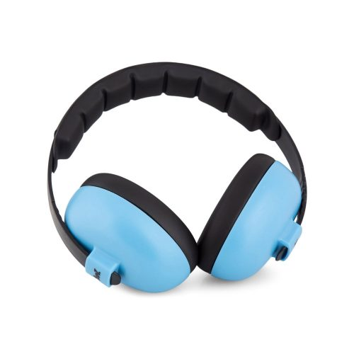 NNS001E-2-Baby-Banz-Infant-Hearing-Protection-Earmuff-Blue-Dropnoise