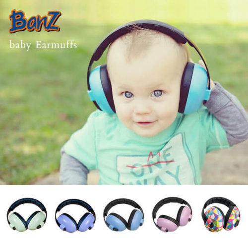 nns001e-baby-banz-infant-hearing-protection-earmuff-dropnoise-1
