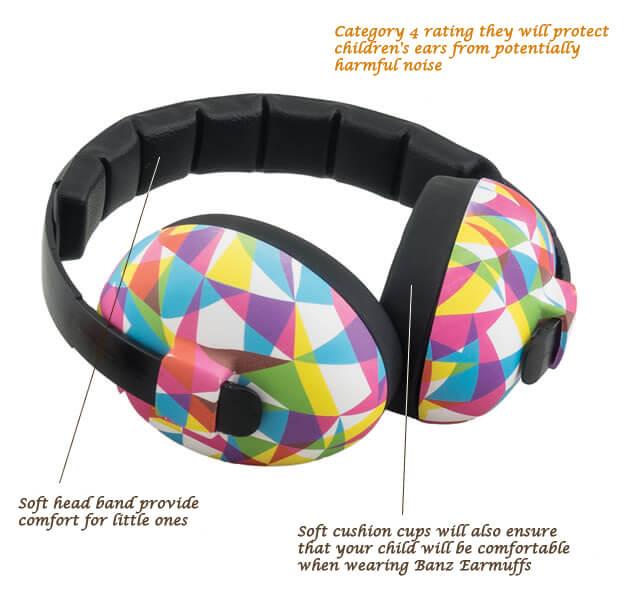 nns001e-baby-banz-infant-hearing-protection-earmuff-dropnoise-3