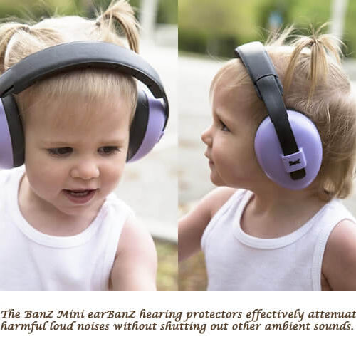 nns001e-baby-banz-infant-hearing-protection-earmuff-dropnoise-4