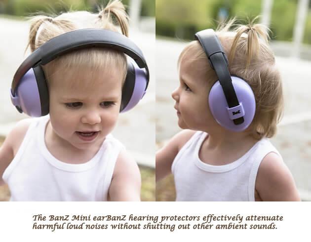 nns001e-baby-banz-infant-hearing-protection-earmuff-dropnoise-4