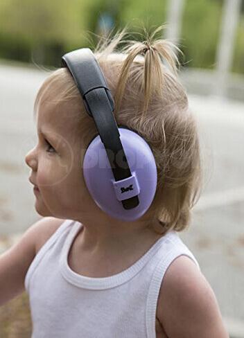 Baby Banz Infant Hearing Protection Earmuff