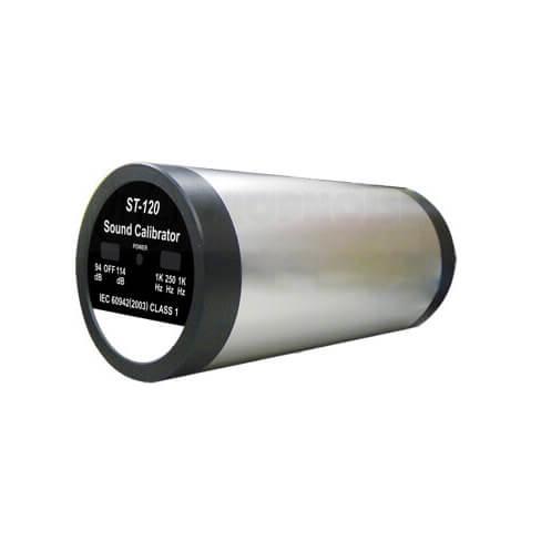 NNS005K-1-ST-120-dropnoise