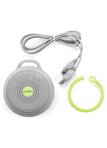 NNS004P-2-Hushh Portable Sound Machine-dropnoise