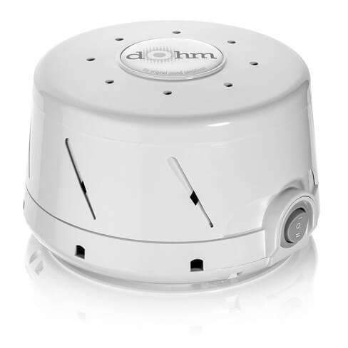 NNS004R-1-Dohm-DS-White-dropnoise