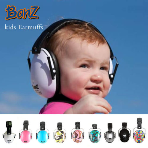NNS001F-Baby-Banz-Kids-Hearing-Protection-Earmuff-dropnoise
