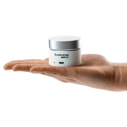 NNS004V-9-Lectrofan Micro-dropnoise