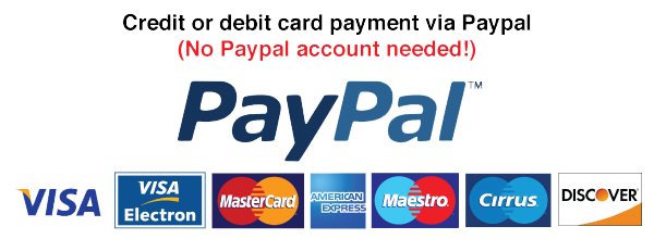 Paypal-all-major-cards-600x220