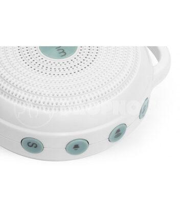 Marpac Whish Multi-Sound White Noise Machine | Dropnoise Store