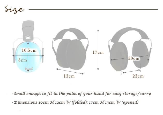 babybanz-kids-ear-muffs-singapore-dropnoise-4