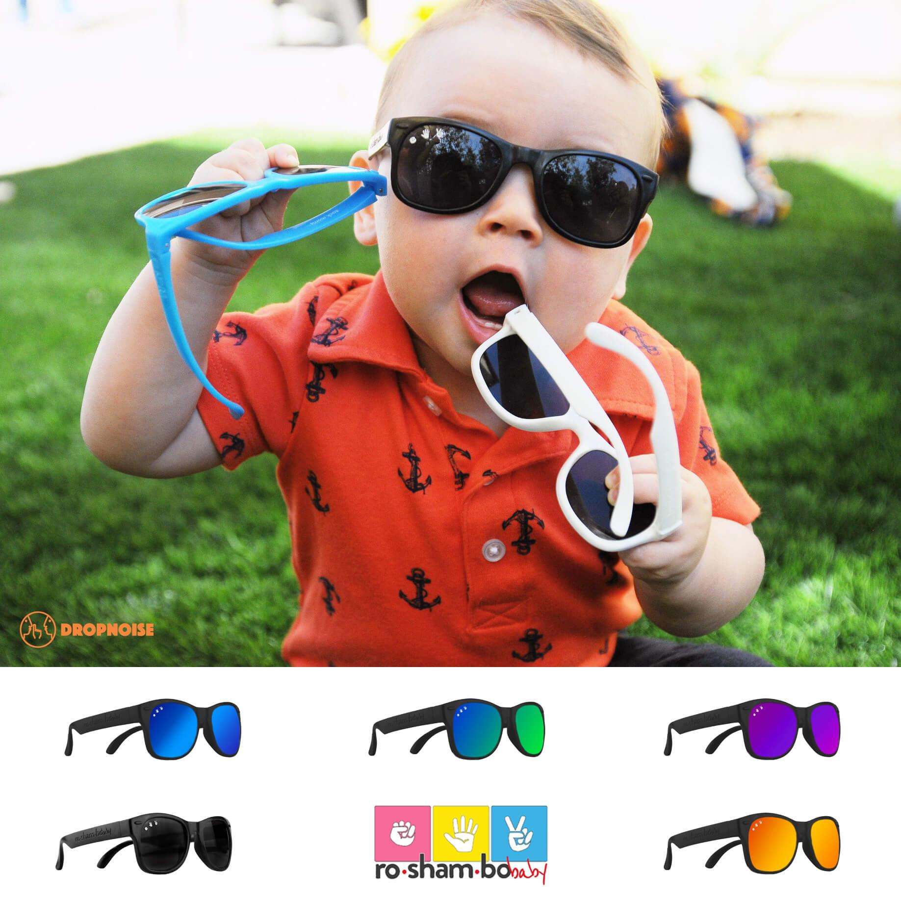 5ab4adb82d8f Roshambo Baby UV Protector Shades