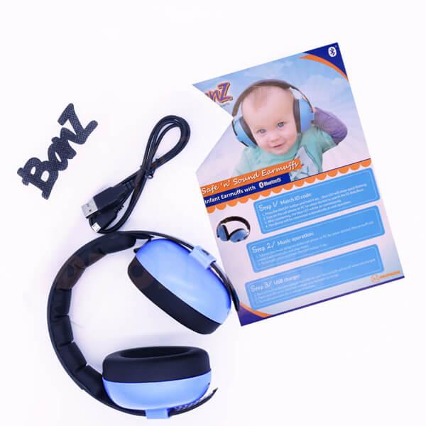 1b83b462cb nns001e-baby-banz-infant-hearing-protection-earmuff-dropnoise-
