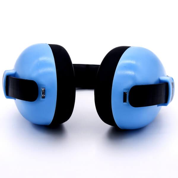 5eb36d1cbf nns001e-baby-banz-infant-hearing-protection-earmuff-dropnoise-