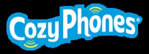 Cozyphone Logo